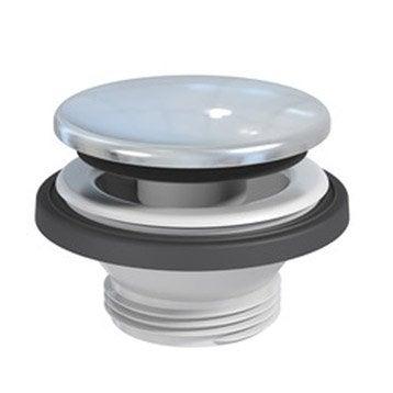 vidage lavabo vidage bonde et siphon au meilleur prix leroy merlin. Black Bedroom Furniture Sets. Home Design Ideas