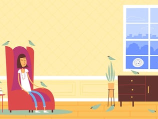 bien choisir son faux plafond leroy merlin. Black Bedroom Furniture Sets. Home Design Ideas