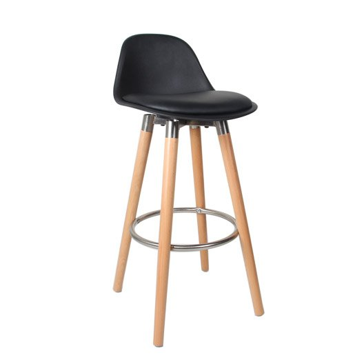 tabouret de bar a composer