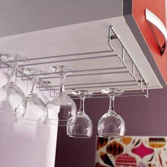 Poubelle tabouret et accessoires de cuisine range for Accessoires de cuisine originaux