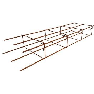 treillis soud fer b ton cha nage au meilleur prix leroy merlin. Black Bedroom Furniture Sets. Home Design Ideas