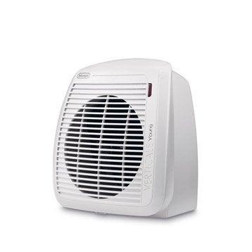 Radiateur soufflant radiateur ceramique soufflant salle for Radiateur electrique d appoint
