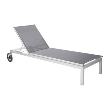 bain de soleil au meilleur prix leroy merlin. Black Bedroom Furniture Sets. Home Design Ideas