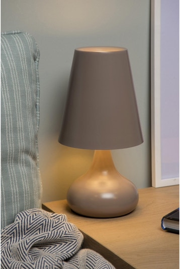 Decoration Salon Moderne Taupe au meilleur prix | Leroy Merlin