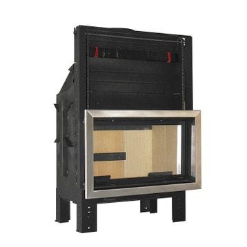 chemin e au meilleur prix leroy merlin. Black Bedroom Furniture Sets. Home Design Ideas