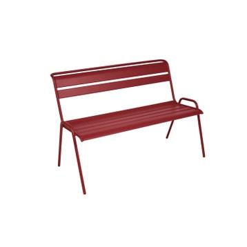 banc de jardin desserte et bar de jardin au meilleur prix leroy merlin. Black Bedroom Furniture Sets. Home Design Ideas