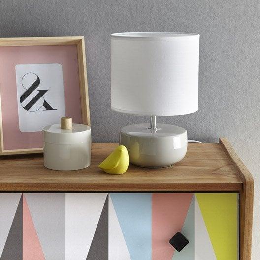 papier peint tapisserie papier peint intiss et vinyle leroy merlin. Black Bedroom Furniture Sets. Home Design Ideas
