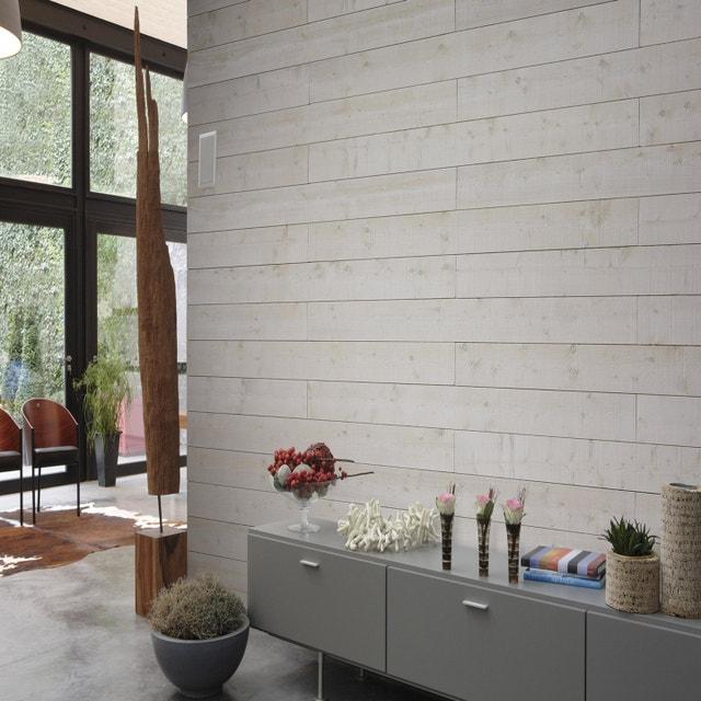 les plaquettes de parement id ales pour habiller votre. Black Bedroom Furniture Sets. Home Design Ideas