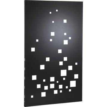 plaque de protection po le plaque de protection murale leroy merlin. Black Bedroom Furniture Sets. Home Design Ideas