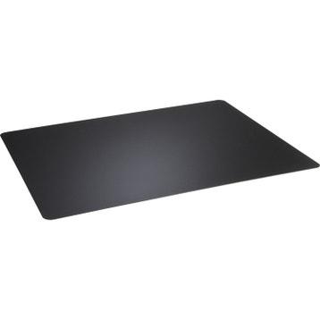 plaque de protection po le plaque de protection murale au meilleur prix leroy merlin. Black Bedroom Furniture Sets. Home Design Ideas
