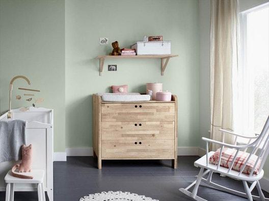 id es d co projets am nagement maison leroy merlin. Black Bedroom Furniture Sets. Home Design Ideas