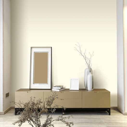 papier peint tapisserie papier peint intiss et vinyle leroy merlin. Black Bedroom Furniture Sets. Home Design Ideas