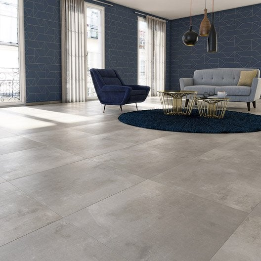 carrelage imitation beton cire leroy merlin beton cir salle de bain leroy merlin quelques. Black Bedroom Furniture Sets. Home Design Ideas