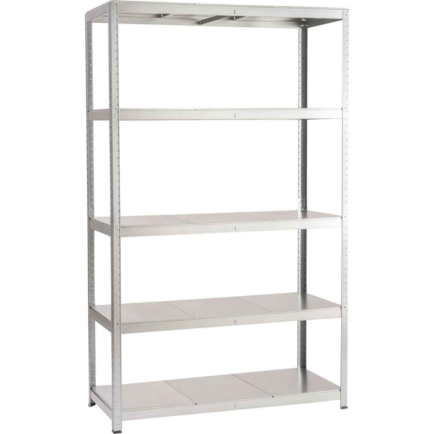 etagere metal a donner