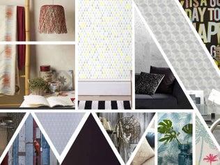 bien clairer votre jardin la nuit leroy merlin. Black Bedroom Furniture Sets. Home Design Ideas