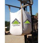 Gravier béton 4/20 en big-bag 1 m3