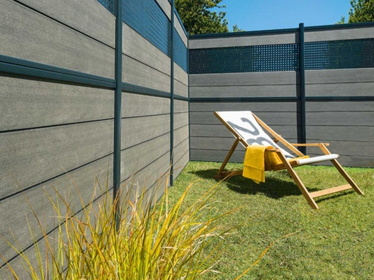 id es et projet am nagement jardin terrasse piscine. Black Bedroom Furniture Sets. Home Design Ideas