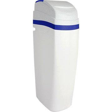 Adoucisseur d'eau APIC, 22 l