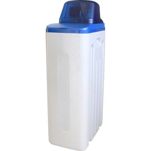 Adoucisseur d 39 eau adoucisseur et sel adoucisseur d 39 eau leroy merlin - Qui appeler en cas de coupure d eau ...