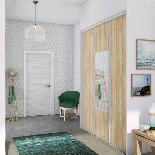 cloison amovible joue imposte et nez de cloison au meilleur prix leroy merlin. Black Bedroom Furniture Sets. Home Design Ideas