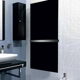 radiateur s che serviettes chaudi re r gulation et climatiseur leroy merlin. Black Bedroom Furniture Sets. Home Design Ideas