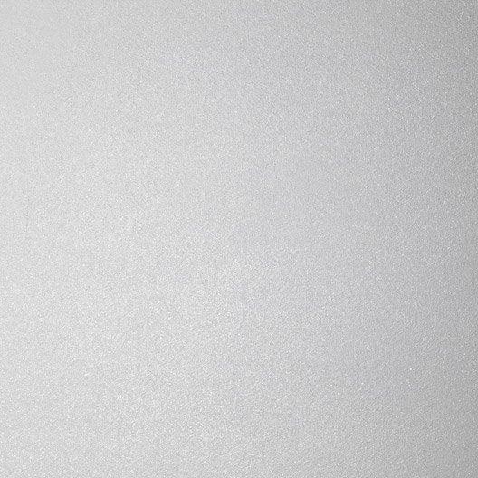 Peinture à effet, Paillett', gris cincecitta, 2 l