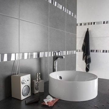 d cor listel et accessoires carrelage mural au meilleur. Black Bedroom Furniture Sets. Home Design Ideas