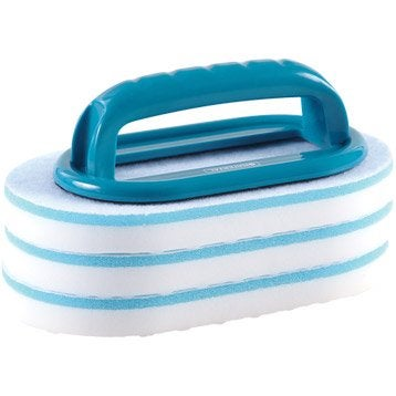 Accessoires nettoyage piscine epuisette manche balai for Brosse aspirante piscine