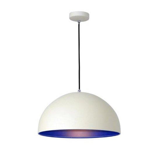 lustre et suspension leroy merlin. Black Bedroom Furniture Sets. Home Design Ideas
