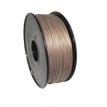 Bobine de filament ABS or
