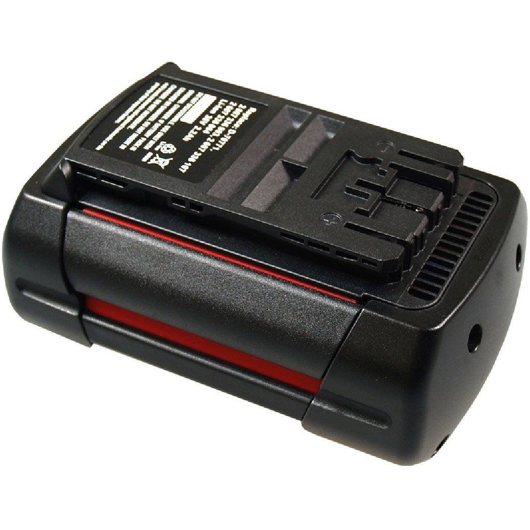OutillageaegRyobiBoschMakitaAu Batterie OutillageaegRyobiBoschMakitaAu Chargeur Chargeur Et OutillageaegRyobiBoschMakitaAu Batterie Batterie Et Et Chargeur rdChQstBx