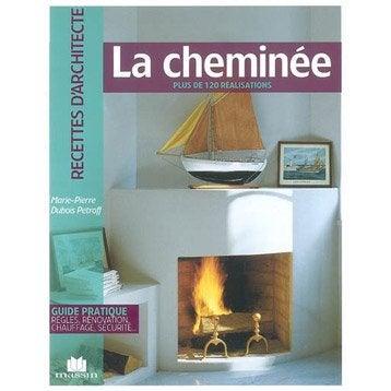 La cheminée, Massin
