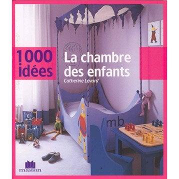 La chambre des enfants, Massin