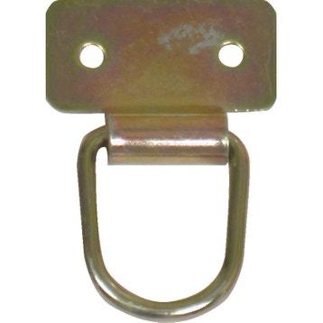 Accessoires De Volet Et Portail Gond Portail Penture
