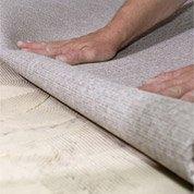 Comment préparer son sol et poser une moquette, coco ou sisal ?