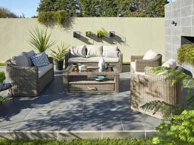 Bien aménager sa terrasse | Leroy Merlin