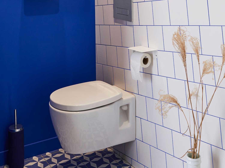 Questions à Se Poser Avant Du0027aménager Les Toilettes