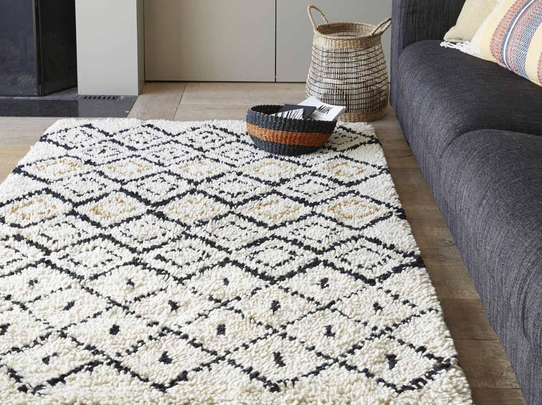 moquette en velours marron leroy merlin. Black Bedroom Furniture Sets. Home Design Ideas