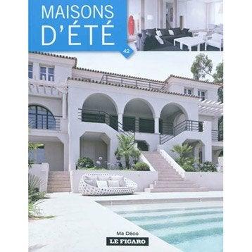 Maisons d'été, Le Figaro