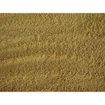 sable gravier et sel de d neigement au meilleur prix leroy merlin. Black Bedroom Furniture Sets. Home Design Ideas