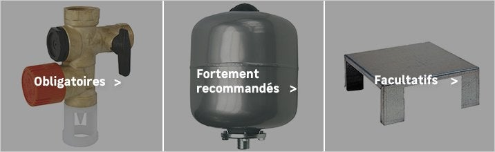 Resistance Chauffe Eau Groupe De Securite Vase D Expansion Au