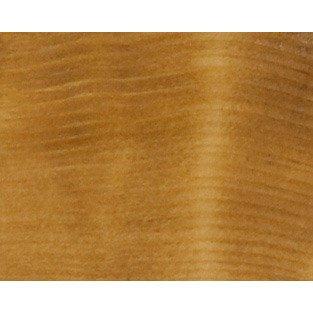 Teinte et protège V33, 0.5 l, chêne moyen | Leroy Merlin