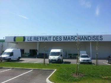 Leroy Merlin Belfort Andelnans Retrait 2h Gratuit En