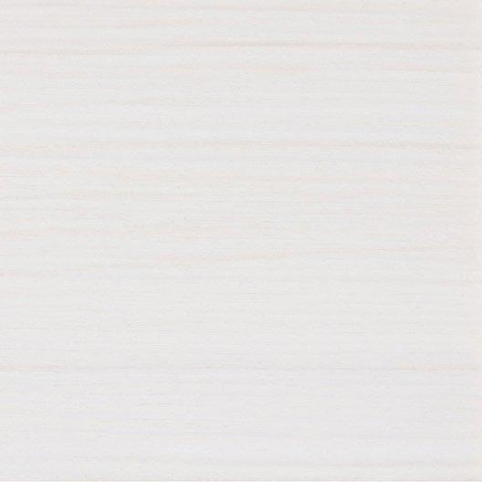 Vernis meuble et objets V33, 0.25 l, blanc patine