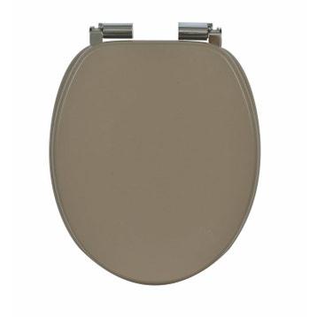 Abattant pour WC et accessoires - Toilette - WC, abattant et lave ...