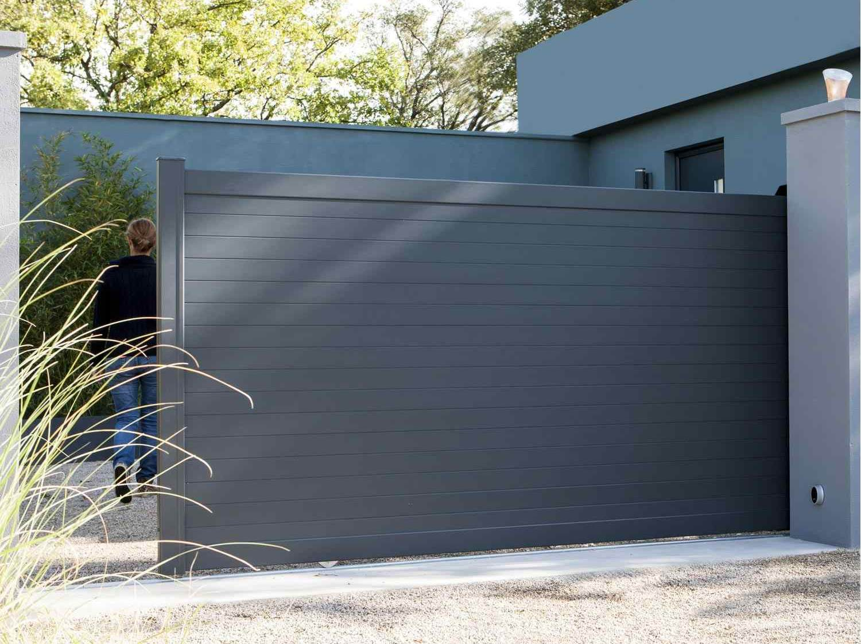 Dessiner sa terrasse en 3d gratuit awesome application for Concevoir et construire votre propre maison en ligne gratuitement