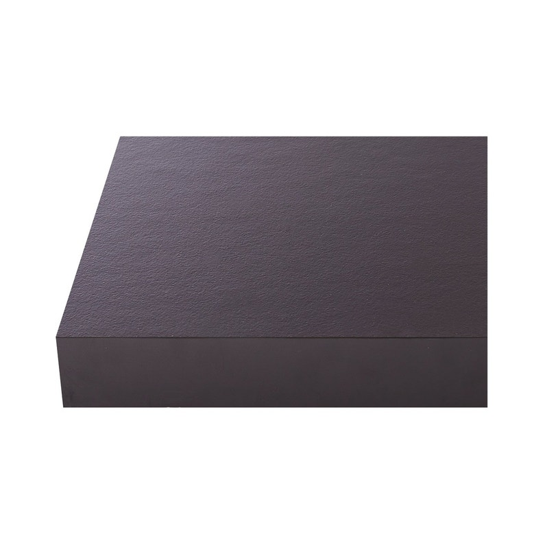 Plan De Travail Granit Leroy Merlin.Plan De Travail Stratifie Granit 1 Mat L 300 X P 65 Cm Ep 38 Mm