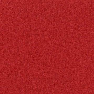 moquette de sol en rouleau moquette shaggy velours et boucl e au meilleur prix leroy merlin. Black Bedroom Furniture Sets. Home Design Ideas