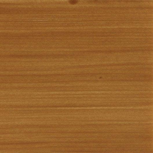 Vernis meuble et objets V33, 0.25 l, chêne moyen