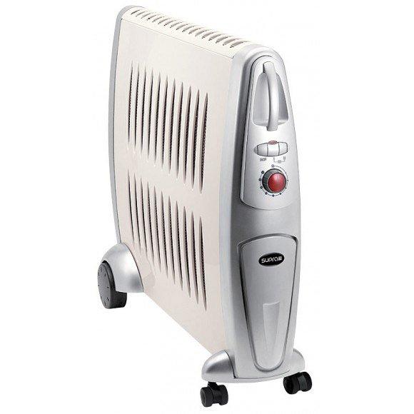 radiateur electrique economique leroy merlin